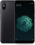Xiaomi Mi A2 (5.99″, 64GB, Dual SIM, 12MP, Black) bei digitec