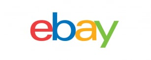 Bei eBay.de mit VISA 10% (max. 10 €) sparen