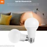 Xiaomi Philips Smart LED Birne für CHF 11.- inkl. Lieferung bei Gearbest