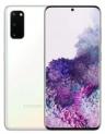 Samsung Galaxy S20 5G Cloud White bei Digitec