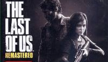 The Last of Us Remastered bei alcom