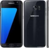 """Samsung Galaxy S7 Offline """"nur"""" in der Melectronics FL Wankdorf Bern (nur gültig bei Aboabschluss)"""