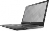 Dell Vostro 3578 (15.60″, Full HD, Intel Core i7-8550U, 8GB RAM, 256GB SSD) für 699.- CHF