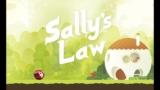 Android / iOS Spiel Sally's Law gratis statt CHF 2.20