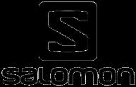 Bis zu 50% Rabatt bei SALOMON
