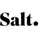 Salt Smart Swiss: Schweizweit unbegrenzt für 29.95