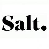Salt Swiss für CHF 24.95 (lebenslanger Rabatt)