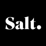Alle Salt Mobile Abos zum halben Preis z.B. Start für CHF 9.95 / Monat