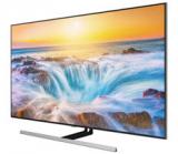 SAMSUNG QE65Q85R (65″, QLED) TV bei Microspot zum Bestpreis von CHF 1999.-