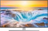 Nur heute: Samsung QE-75Q85R 189 cm 4K QLED TV für CHF 3399.- bei melectronics