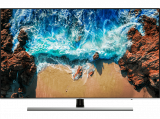 """SAMSUNG UE65NU8000 – TV (65 """", UHD 4K, LCD/LED) für CHF 932.45 bei MediaMarkt"""