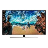 Samsung UE75NU8000 TV für CHF 1499.- bei microspot