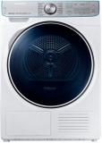 Preisfehler: Wäschetrockner Samsung DV8800