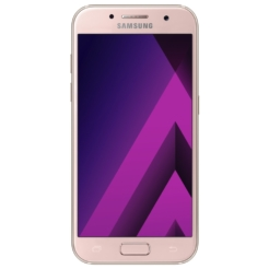 Samsung Galaxy A5 (2017) zum Bestpreis für CHF 249.-