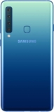 SAMSUNG Galaxy A9 (alle Farben) bei Conrad für 519.15 CHF