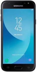 Samsung Galaxy J3 (2017) Dual SIM 16GB für CHF 89.-
