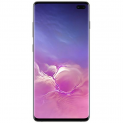 Samsung Galaxy S10+ 1TB bei Mobiledevice