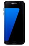 Samsung Galaxy S7 edge 32GB für CHF 439.10