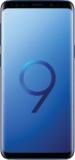 100.- Rabatt auf Samsung Galaxy S9 und S9+