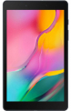 8″ Tablet Samsung Galaxy Tab A (2019) 32GB LTE bei melectronics