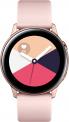 Samsung Galaxy Watch Active bei melectronics