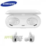 Samsung Gear IconX Bluetooth Kopfhörer für CHF 149.90 statt CHF 199.90 bei Apfelkiste