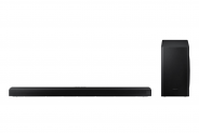 Samsung HW-Q60T zum neuen Bestpreis bei melectronics