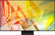 Samsung 65″ QLED QE65Q90T für 1'399.–