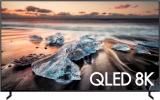 Samsung QE-65Q950R 8k TV bei melectronics