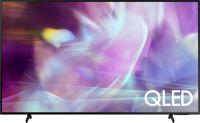 Samsung QE-75Q60A 75″ 4K Tizen