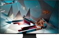 Samsung QE82Q800T (QLED, FALD, HDMI 2.1) 8K-Fernseher bei melectronics zum Bestpreis