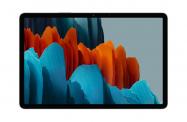 Samsung Galaxy Tab S7+ Wi-Fi zum neuen Bestpreis