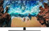 Samsung UE-75NU8000 zum Bestpreis von CHF 1499.- bei melectronics