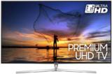 Samsung UE65MU8000 bei melectronics zum Hammerpreis