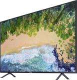 65″ TV SAMSUNG UE65NU7179 bei conrad für 879.95 CHF