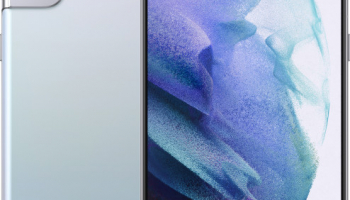 Alao: Samsung Galaxy S21+ 128GB mit dem Abo Salt Europe 24 Mt. (unlim. 5G Internet CH + EU, unlim. Telefonie EU + CH) zum Kracherpreis!