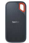 SanDisk 250GB Externe SSD zum Best Price ever!
