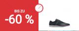 SALE bei Sarenza: Bis 60% Rabatt auf Taschen und Schuhe