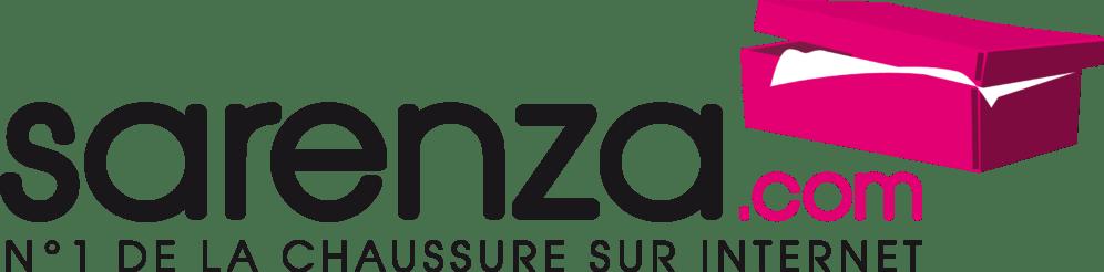 Sale-Start auch bei Sarenza: Momentan 10-30% Rabatt auf über 20'000 Modelle