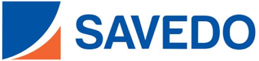 Savedo: 25.- + bis 125.- Bonus für Erstanlage, zudem höhere Zinsen durch neue Bank