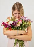 10% Rabatt auf alle Blumenlieferungen bei SayFlowers.ch