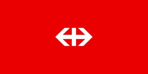 [Anleitung] Zugfahren zum Hammer-Preis: Zürich-Lugano, Basel-Chur, Zürich-St.Moritz, Basel-Genf u.v.m. für nur CHF 12.- pro Person