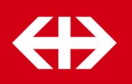 SBB Spezial-Tageskarte (2. Klasse) für CHF 49.- bei Coop, Coop City und Interdiscount