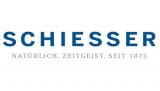 Schiesser: 20% Rabatt auf Unterwäsche + VKF ab MBW CHF 99.-