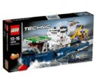 Preisfehler LEGO Technic Forschungsschiff – 42064