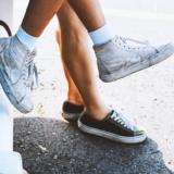 Nur heute: 20% auf das gesamte Sortiment von Vögele Shoes bei siroop