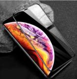 Schutz für dein neues iPhone bei Zapals im Freedeal