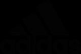 Adidas: 10% auf alles und 20% auf SALE Artikel (App Only)