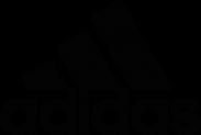 Adidas: 30% Rabatt mit exklusiven personalisierten Gutscheincodes!