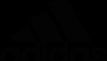Adidas: exklusive personalisierte Gutscheincodes (15-25% Rabatt auf fast alles)!